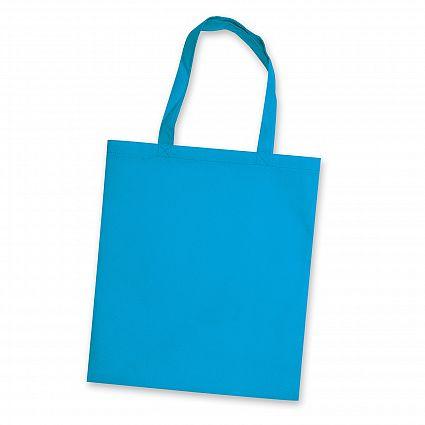 Viva Tote Bag
