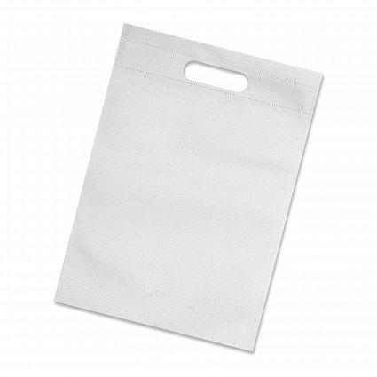 Delta Tote Bag