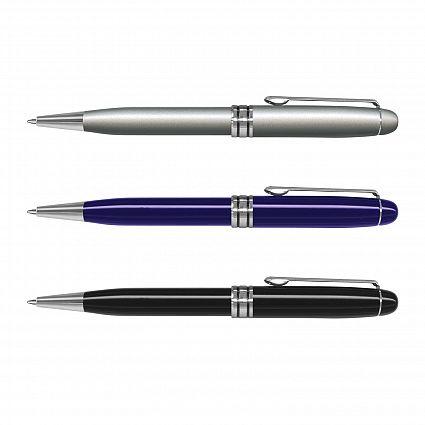 Supreme Pen