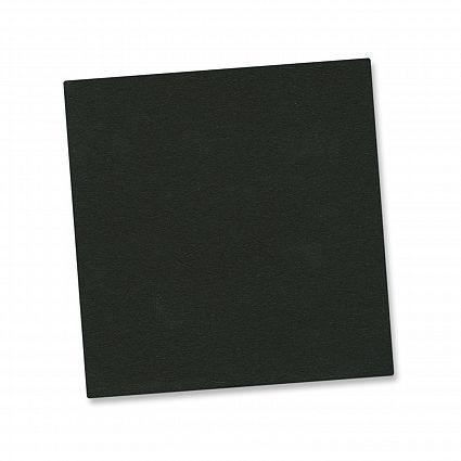 Comet Sticky Note Pad