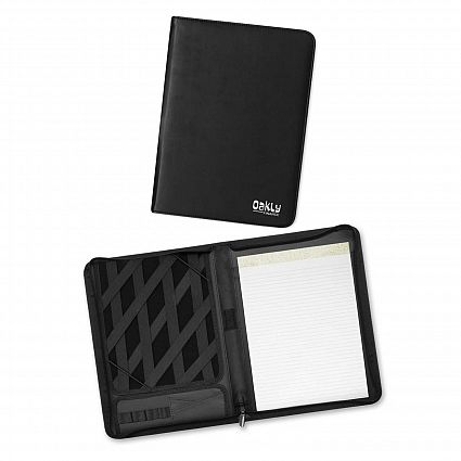 Whitehall Tablet Portfolio