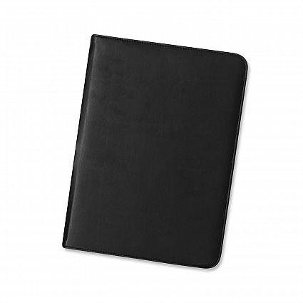 Whitehall Tablet Portfolio