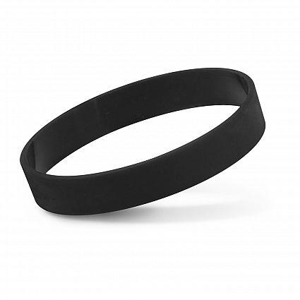 Silicone Wrist Band