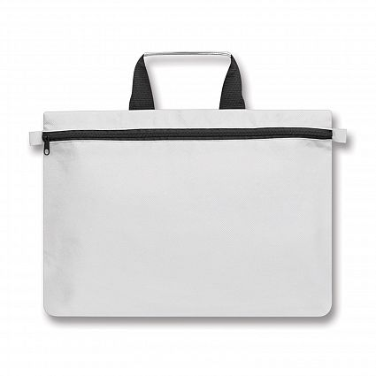 Expo Satchel