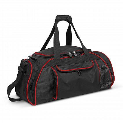 Horizon Duffle Bag
