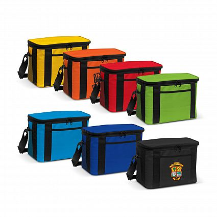 Tundra Cooler Bag