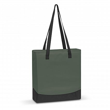 Plaza Tote Bag
