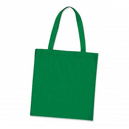 Sonnet Cotton Tote Bag - Colours