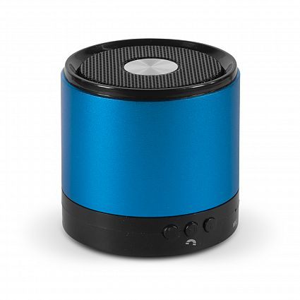 Polaris Bluetooth Speaker