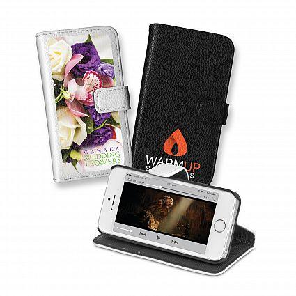 Aurora Phone Cover Series