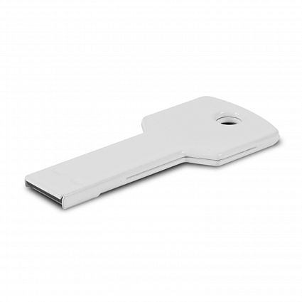 Flash Key 4GB Flash Drive