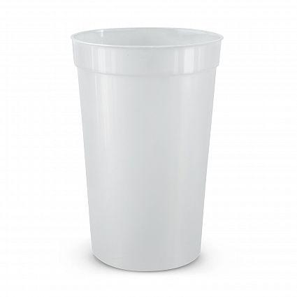 Stadium Cup