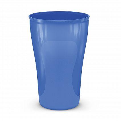 Fresh Cup