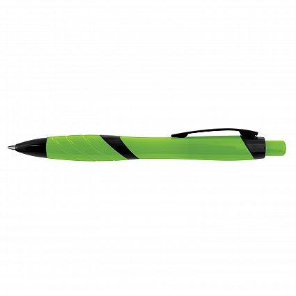 Borg Pen