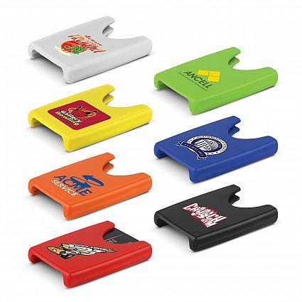 Snook Card Holder