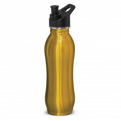 Atlanta Bottle