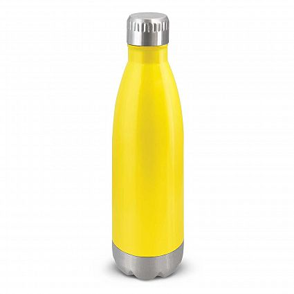 Mirage Vacuum Bottle