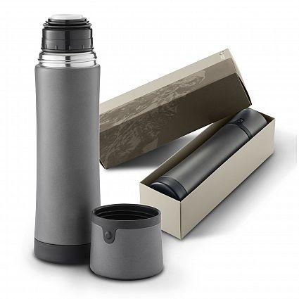 Swiss Peak Vacuum Flask