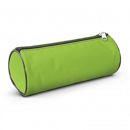 Radius Pencil Case