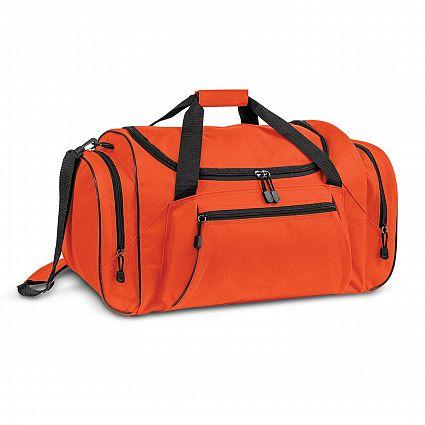 Champion Duffle Bag