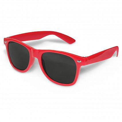 Malibu Premium Sunglasses