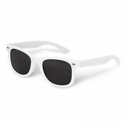Malibu Kids Sunglasses