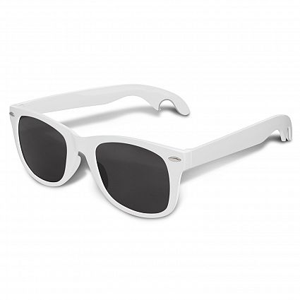 Malibu Sunglasses - Bottle Opener