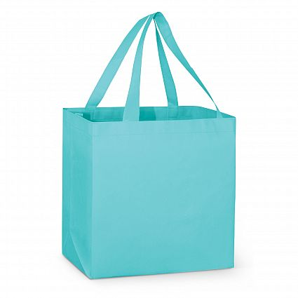 City Shopper Tote Bag