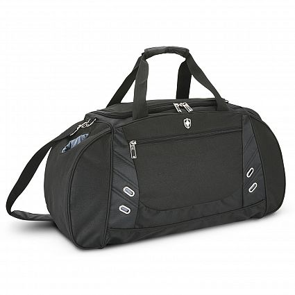 Swiss Peak Weekend or Sport Bag