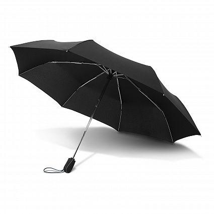 Swiss Peak Traveller Umbrella
