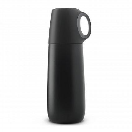 Bopp Hot Flask