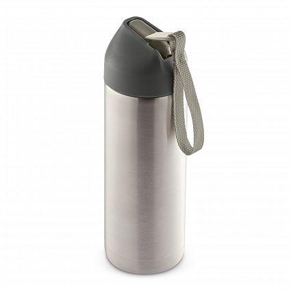 Neva Water Bottle - Metal