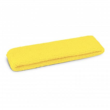 Head Sweat Band