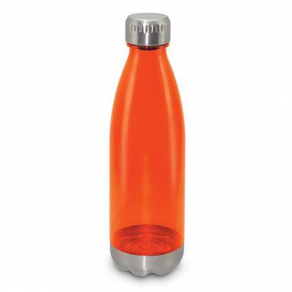 Mirage Translucent Bottle