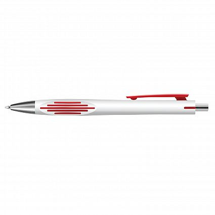 Edge Pen