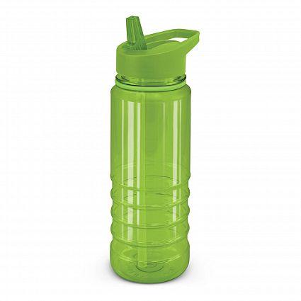 Triton Elite Bottle - Mix and Match