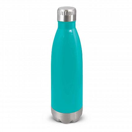 Mirage Steel Bottle