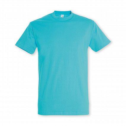 SOLS Imperial Adult T-Shirt