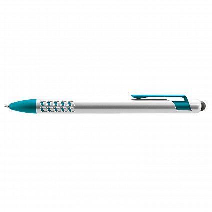 Astra Phone Holder Pen