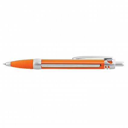 Mars Banner Pen
