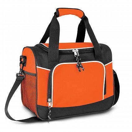 Antarctica Cooler Bag