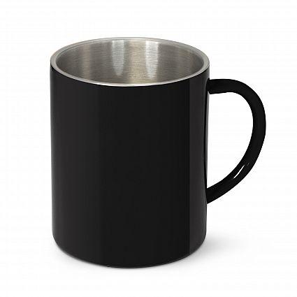 Thermax Coffee Mug