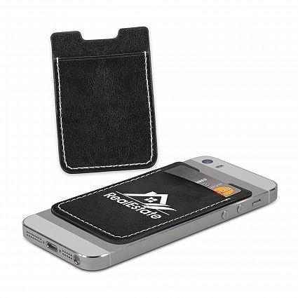 Bond Phone Wallet