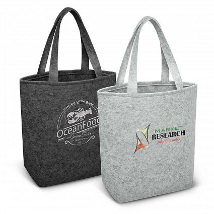 Astoria Tote Bag