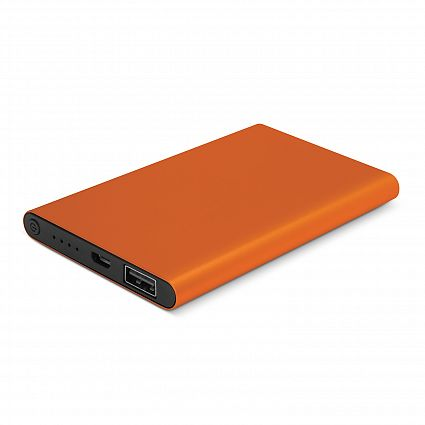 Zion Power Bank