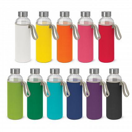 Venus Bottle - Neoprene Sleeve