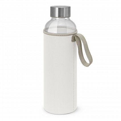 Venus Bottle - Neoprene Sleeve