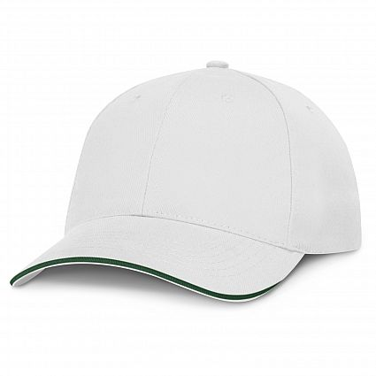 Swift Cap - White