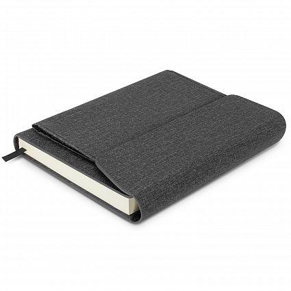 Stanford Notebook