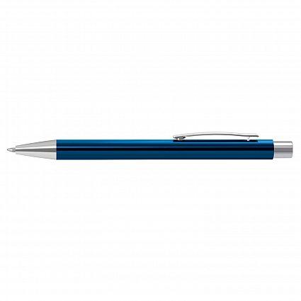Lancer Pen